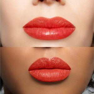Lipstick Queen